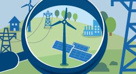 Bmwi newsletter energiewende was ist eigentlich ein for Atmender deckel