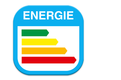 """Symbolbild der App """"Heizlabel-App""""; Quelle: BMWi"""